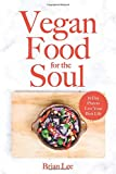 Vegan Food for the Soul: Alkaline Electric Recipes