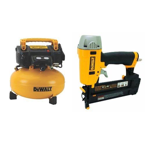DEWALT DWFP55126 Compressor DWFP12231 Pneumatic product image