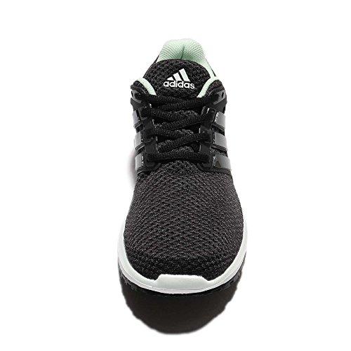 Adidas Energy Corsa Cloud Donna Da Wtc Noir Ba7529 Scarpe 47rFq4O
