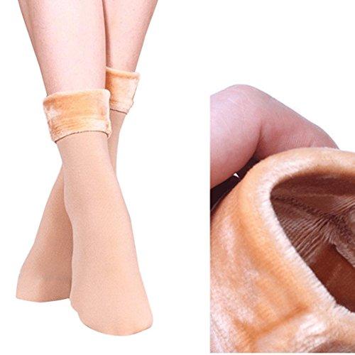 Cashmere Silk Knit Pants - 9