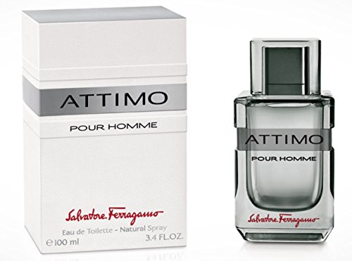 salvatore-ferragamo-attimo-men-eau-de-toilette-spray-34-ounce