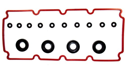 Magnum VS25047 MaxDry Valve Cover Gasket Set