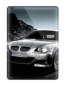 Perfect Bmw M5 41 Case Cover Skin For Ipad Air Phone Case