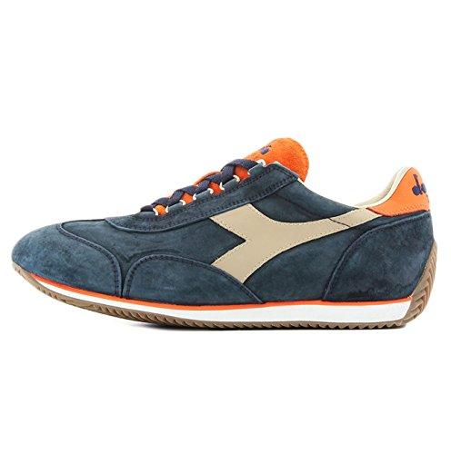 Diadora Heritage  156552 C7174, Herren Sneaker
