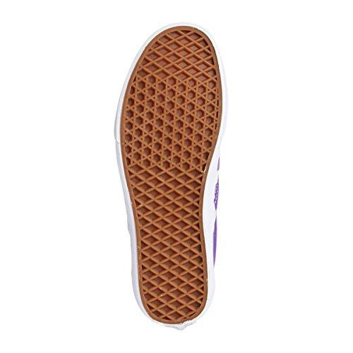 Vans, Sneaker uomo