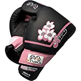 RIVAL BOXING GLOVES-RS2W PRO SPARRING (12oz)