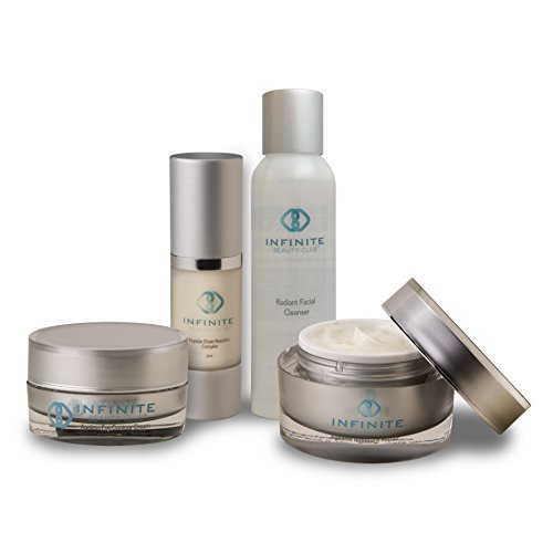 Ubiquinone Skin Care