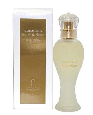 Amazon four white flowers 2 oz eau de parfum beauty four white flowers 2 oz eau de parfum mightylinksfo