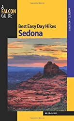 Best Easy Day Hikes Sedona (Best Easy Day Hikes Series)