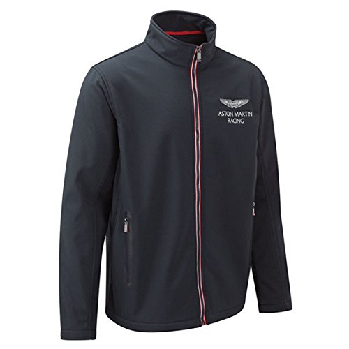 aston-martin-racing-team-softshell-jacket