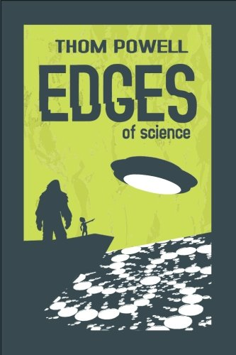 Free Edges of Science