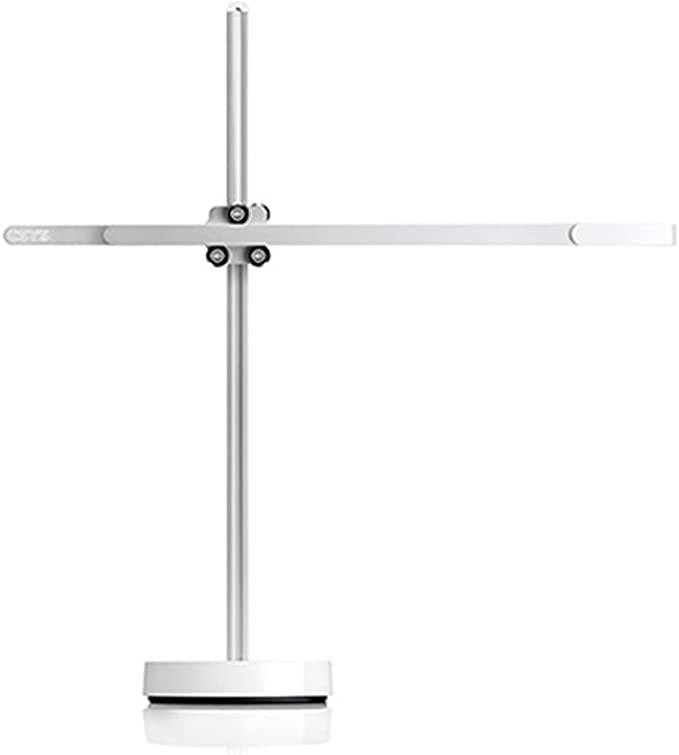 Dyson Csys Desk Lamp (UK Specs) - White/Silver: Amazon.es: Iluminación
