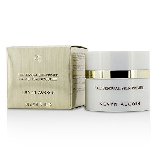 The Sensual Skin Primer (Kevyn Aucoin The Sensual Skin Primer, 1 Ounce)
