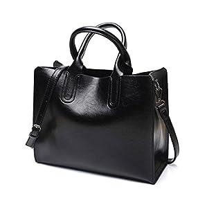 Allyoustudio - Shoulder Bags