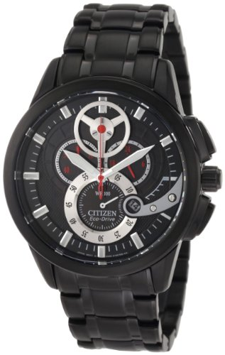 Citizen AT2065 59E Chronograph Drive Watch