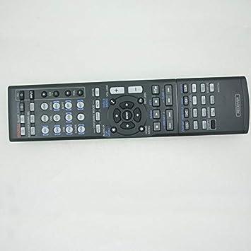 LR Generic Remote Control Fit for AXD7721 //7534 VSX-1024 VSX-1029 VSX-44 VSX-824 for Pioneer AV Receiver