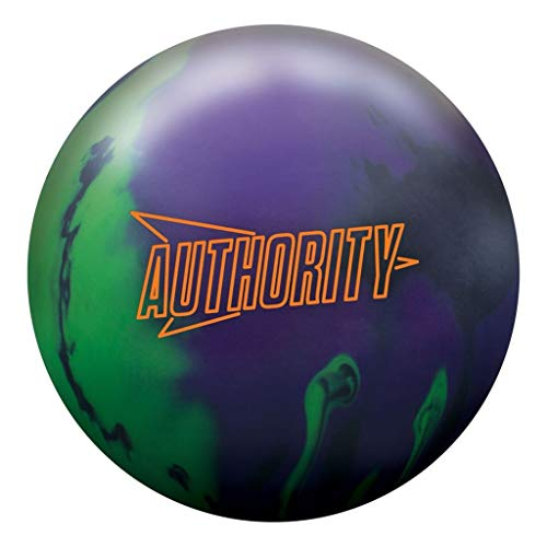 Authority-Bowling-Ball