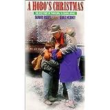 Hobo's Christmas