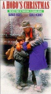 Grand Hobo - A Hobo's Christmas [VHS]