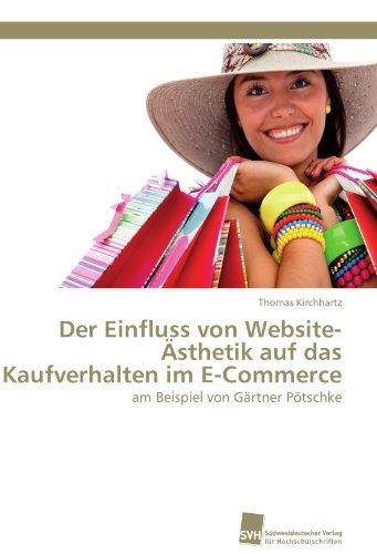 Gärtner-pötschke-verlag the best Amazon price in SaveMoney.es