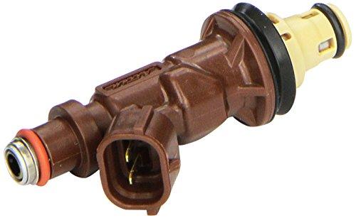 - Standard Motor Products FJ585 Fuel Injector
