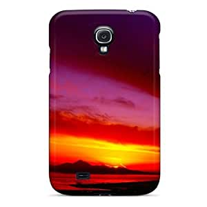 Premium Case For Galaxy S4- Eco Package - Retail Packaging - UlLGmqW947XKvJz