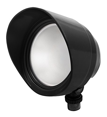 Rab Bullet Flood Light in US - 9