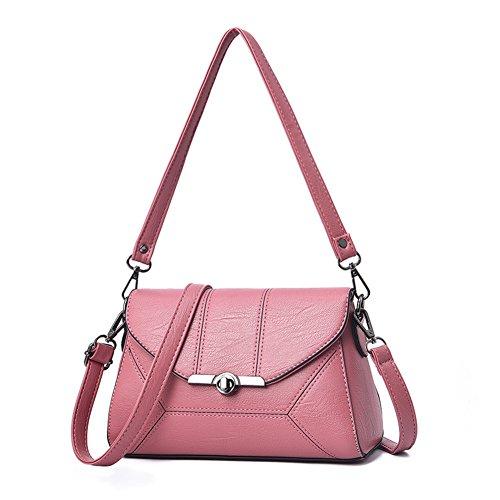 bag tote F bags handbag Handle Womens top purse shoulder Fwna0