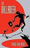 Bargain eBook - The Balladeer