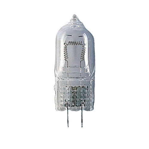 Sylvania 58525 - 64575 Projector Light Bulb ()
