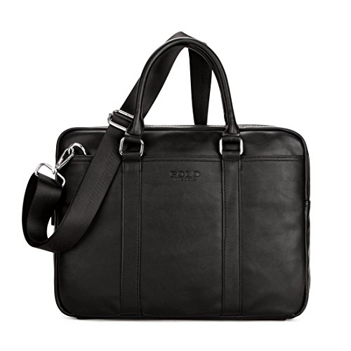VICUNA POLO Briefcases Messenger Business product image