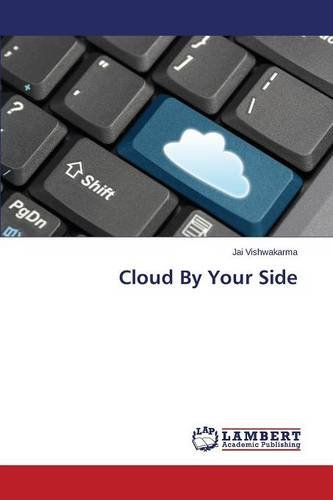 Cloud By Your Side