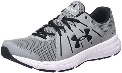 Under Armour Dash RN 2 Running Shoes