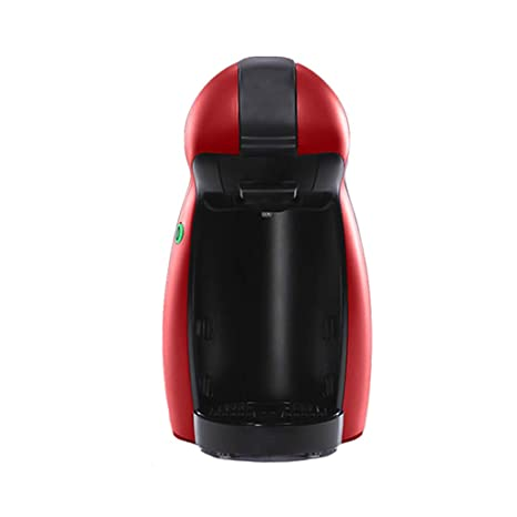 Yang máquina de café- La máquina de café es fácil de operar. Capacidad de