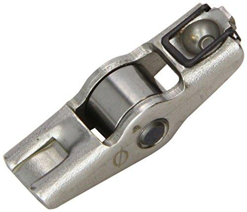 BGA RA4173 Suspension & Chassis: