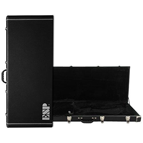 ESP Snakebyte Form Fitting Case