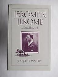 Jerome K.Jerome