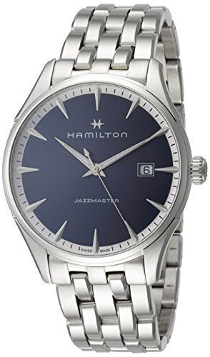 Hamilton-Jazzmaster-Blue-Dial-Mens-Watch-H32451141