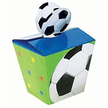 Juegos Estilo Regalo Y Cajas FútbolAmazon esJuguetes De OXZwPkTliu