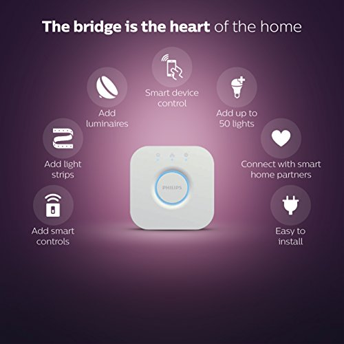 philips-hue-smart-hub-works-with-alexa-apple-homekit-and-google-assistant