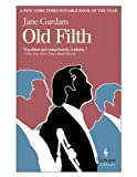 """Old Filth"" av Jane Gardam"