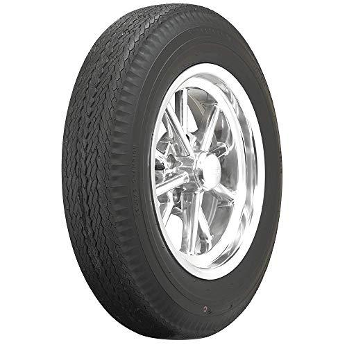 Coker Tire 556655 Firestone 560-15