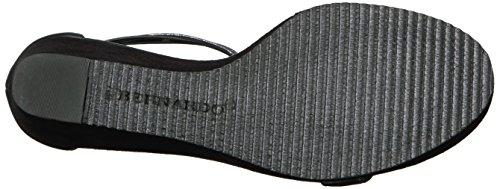Bernardo Bernardo Bernardo Women's Khloe Wedge Sandal - Choose SZ color dbad4d