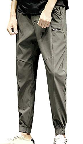 Shorts Décontracté Fitness grün Jogging Sport Sportif 826 Pantalon Survêtement Confortables Armee xBRq44Tw