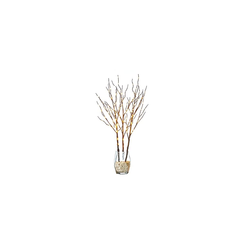 Hairui-Tabletop-Lighted-Willow-Branch-Decor-with-Fairy-Copper-Lights-32inch-150LED-Pre-lit-Twig-Branch-Tree-Lights-for-Indoor-Outdoor-Home-Christmas-Garden-Party-Wedding-Decoration-Lights-3-Pack