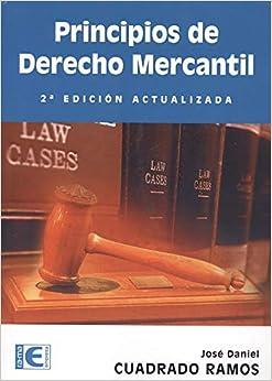 Principios De Derecho Fiscal por Jose Daniel Cuadrado Ramos epub