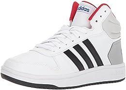 adidas baby shoes boy