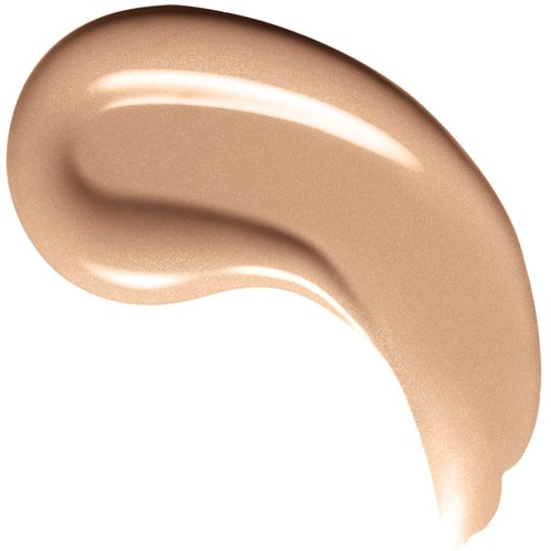 Buy liquid foundation for aging skin