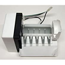 Kenmore Replacement Refrigerator / Freezer Ice Maker 2212352