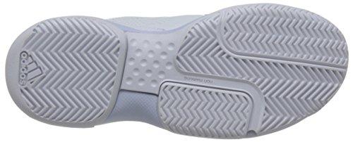 Chaussures 000 De Adidas Blanc Tennis aeroaz ftwbla ftwbla Aspire Femme 5pwaqUWfH